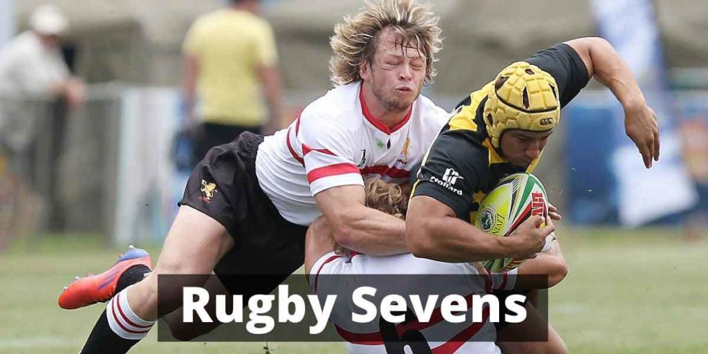 Rugby Sevens