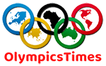 Olympics Games Stats & Athletes Records