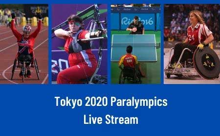 This image has an empty alt attribute; its file name is Tokyo-2020-Paralympics-Live-Stream.jpg